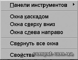 Windows для чайников