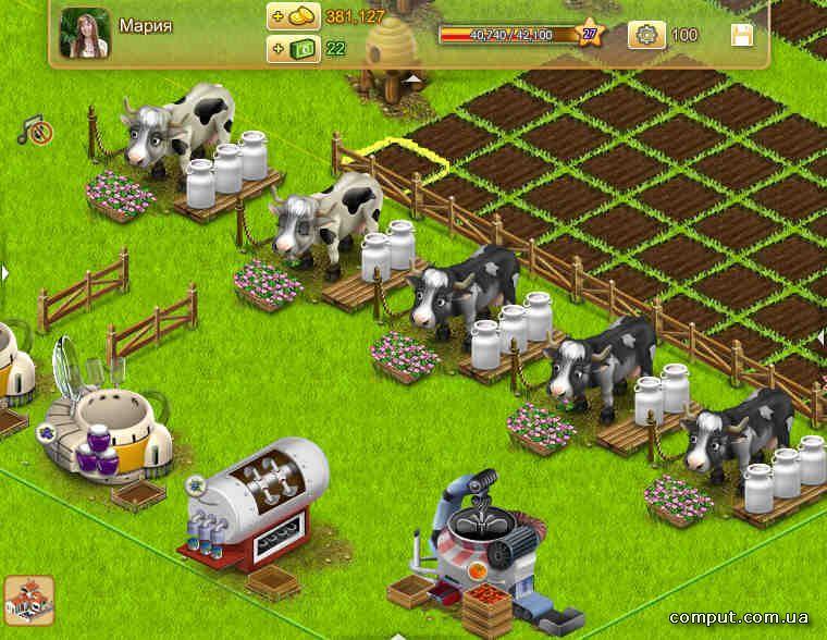 Игры территория фермеров скачать бесплатно на компьютер