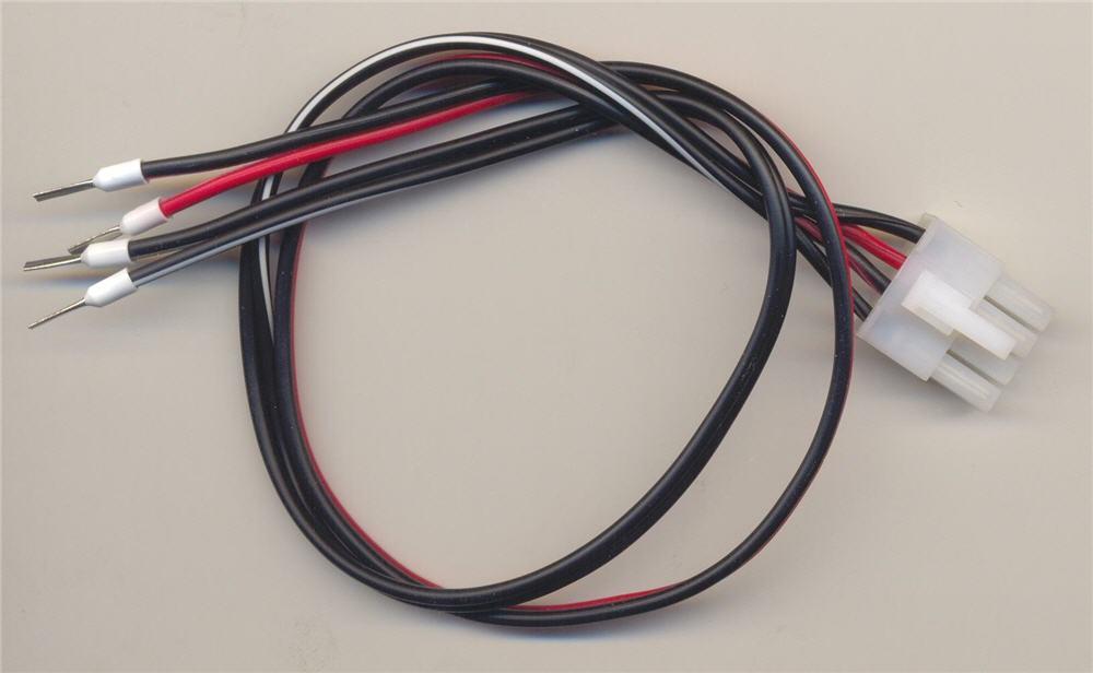 Диагностика и настройка газобаллонного оборудования автомобиля. Адаптер Lpg interface-USB улучшенный